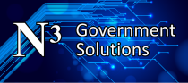 N3 Government Solutions
